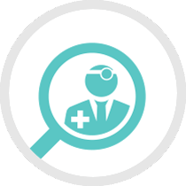 Physician Price Search